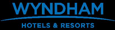 Wyndham Hotel Group Discount Offer
