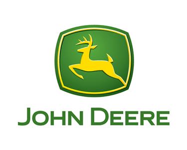 John Deere Rewards