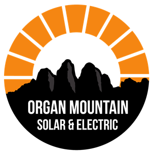 Free Solar Panel with System Purchase